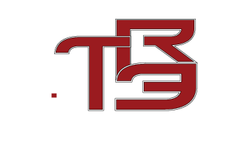 TR3-logo-color-white-TR.png